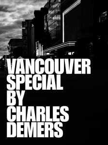 VancouverSpecial1