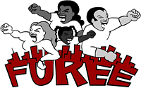 furee_logo