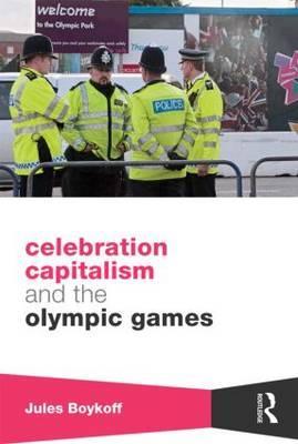 Capitalism_Olympics